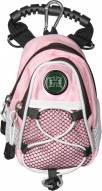 Hawaii Warriors Pink Mini Day Pack
