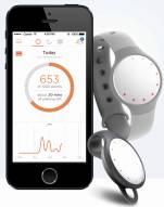 Fitness & Health Monitors
