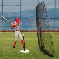 Heater Big Play 9' X 7' Baseball Fast Net