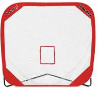 Heater Spring Away Pro 7' x 7' Popup Sports Net