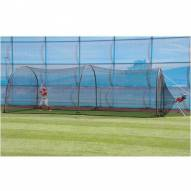 Heater Xtender 30' Baseball Batting Cage