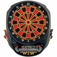 Arachnid Inter-Active 6000 Electronic Dart Board with Heckler Option