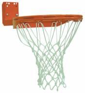 Spalding Hercules II Basketball Rim - Universal Mount