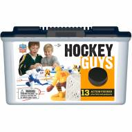 Hockey Guys Sports Action Figures