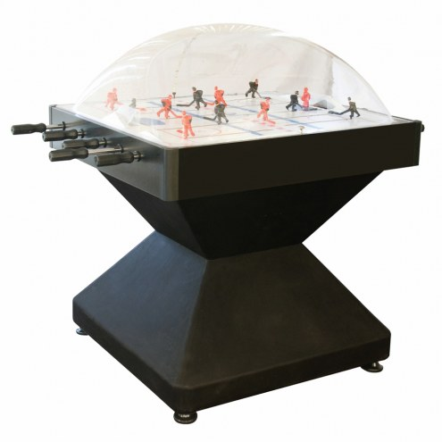 Holland Bar Stool Deluxe Deluxe Bubble Hockey