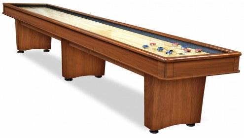 Holland Bar Stool Shuffleboard Table