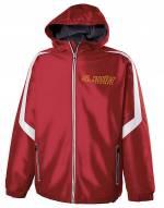Holloway Men's Charger Custom Jacket