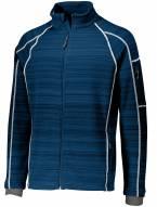 Holloway Men's Deviate Custom Jacket