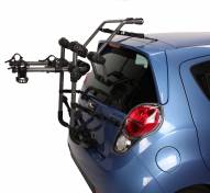 Hollywood Racks F2 Over-the-Top Trunk Mounted 2 Bike Rack