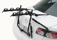 Hollywood Racks Express Trunk Mounted 3-Bike Rack