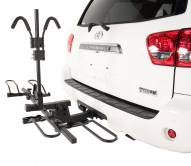 Hollywood Racks Sport Rider Bike Rack for Electric Bikes