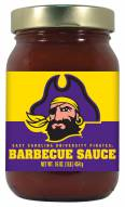 Hot Sauce Harry's East Carolina Pirates BBQ Sauce
