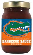 Hot Sauce Harry's Florida Gators BBQ Sauce