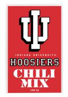 Hot Sauce Harry's Indiana Hoosiers Chili Mix