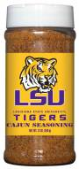 Hot Sauce Harry's LSU Tigers Cajun Seasoning