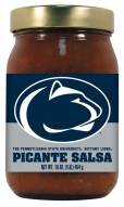 Hot Sauce Harry's Penn State Nittany Lions Picante Salsa