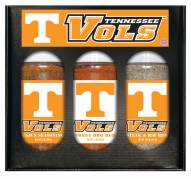 Hot Sauce Harry's Tennessee Volunteers Boxed Rubs