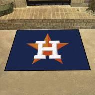 Houston Astros All-Star Mat