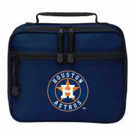 Houston Astros Cooltime Lunch Kit