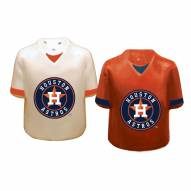 Houston Astros Gameday Salt and Pepper Shakers