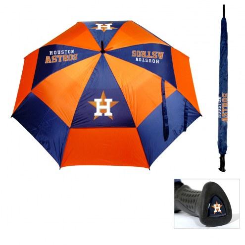 Houston Astros Golf Umbrella