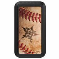 Houston Astros HANDLstick Phone Grip