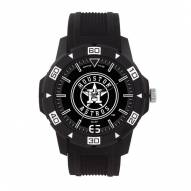 Houston Astros Men's Automatic Watch