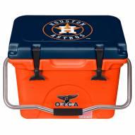 Houston Astros ORCA 20 Quart Cooler