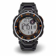 Houston Astros Sparo Men's Power Watch
