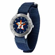 Houston Astros Tailgater Youth Watch