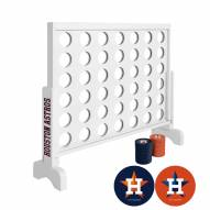 Houston Astros Victory Connect 4