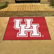 Houston Cougars All-Star Mat