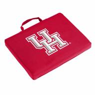 Houston Cougars Bleacher Cushion