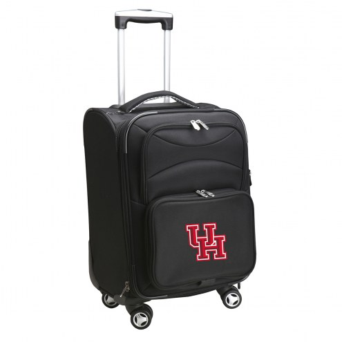 Houston Cougars Domestic Carry-On Spinner