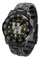 Houston Cougars FantomSport Men's Watch