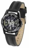 Houston Cougars Ladies Fantom Bandit Watch