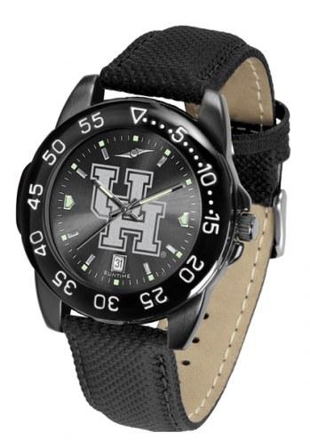 Houston Cougars Men's Fantom Bandit Watch
