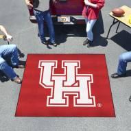 Houston Cougars Tailgate Mat
