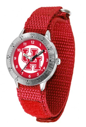 Houston Cougars Tailgater Youth Watch