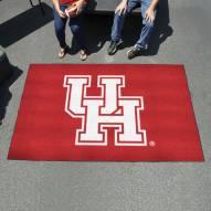 Houston Cougars Ulti-Mat Area Rug