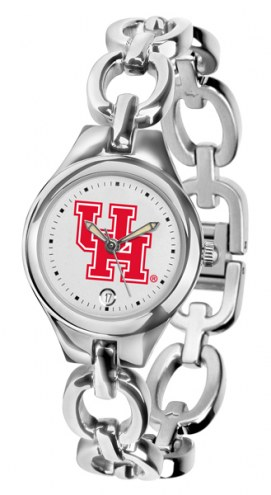 Houston Cougars Women's Eclipse Watch