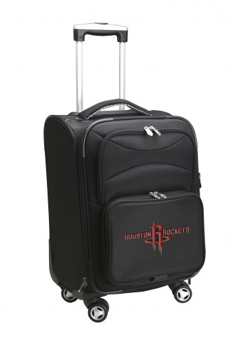 Houston Rockets Domestic Carry-On Spinner