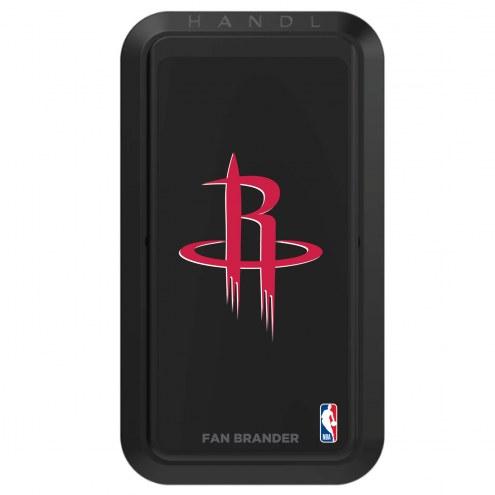 Houston Rockets HANDLstick Phone Grip