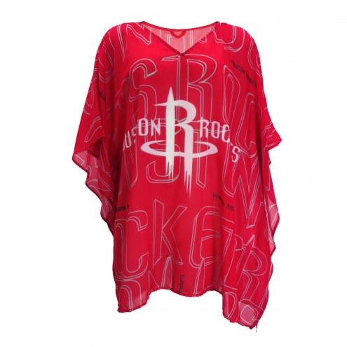 Houston Rockets Trace Caftan