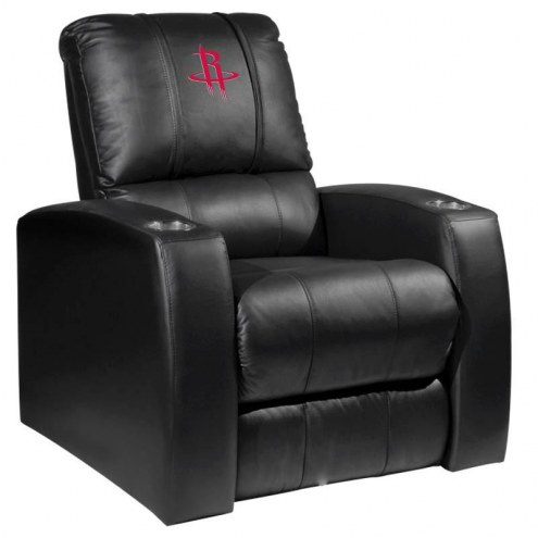 Houston Rockets XZipit Relax Recliner