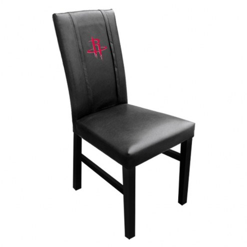 Houston Rockets XZipit Side Chair 2000