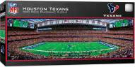 Houston Texans 1000 Piece Panoramic Puzzle