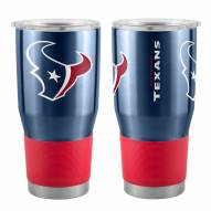 Houston Texans 30 oz. Travel Tumbler