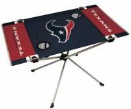 Houston Texans Endzone Table