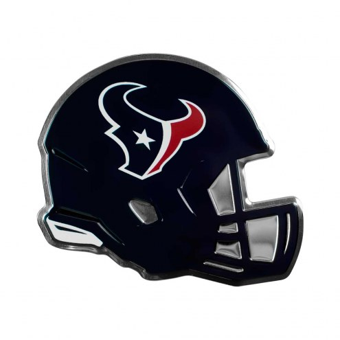 houston-texans -helmet-car-emblem mainProductImage MediumLarge.jpg cb 1548454205 0f0aa11e6